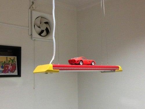 「建築家のデザインする家」~住まいと暮らしとクルマのぶろぐ~-スーパーカー