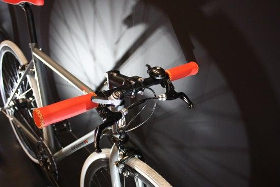 自転車の 上野 自転車 ハクセン : MILANINO(ミラニーノ) Derosa(デ ...