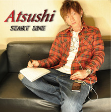 Atsushi  Style