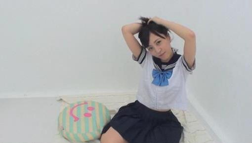 桜組2期生をこっそり応援するおっさんのブログ-11-01-03