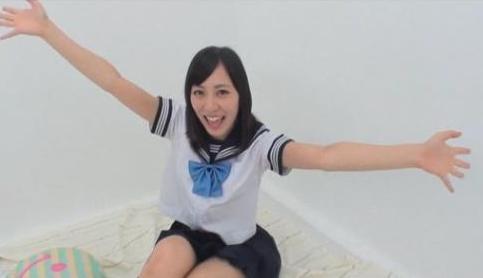 桜組2期生をこっそり応援するおっさんのブログ-11-01-05