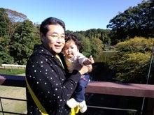 バサラのつぶやきブログ-CA3C2559.jpg