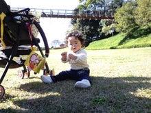 バサラのつぶやきブログ-CA3C2564.jpg