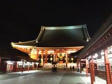 埼玉県草加市松原にある「ほぐし庵」は体も心もほぐします-浅草寺03