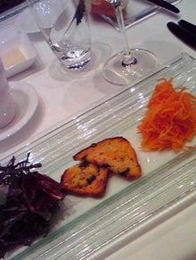 $東京・三鷹発信の心と体が喜ぶ食レッスン♪食卓セラピストのおいしい・楽しい『食』スタイル☆CottonNap☆