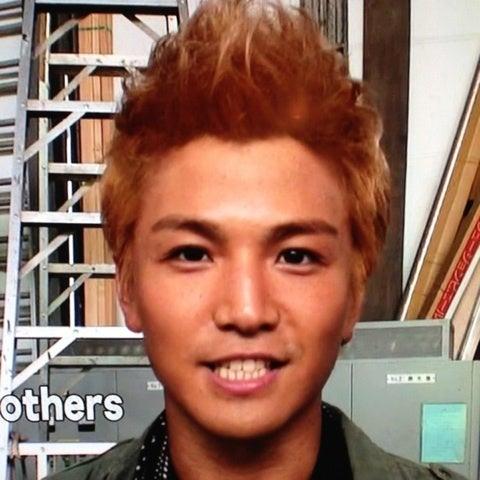 がんちゃんからのメール♡|がんちゃん大好き♡ ~三代目J Soul Brothers BIG LOVE♡