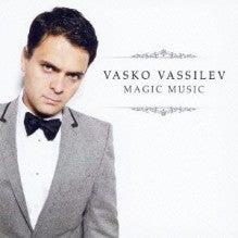 $Vasko Vassilev