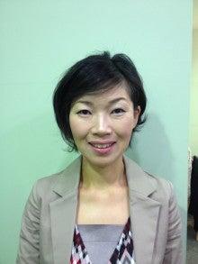 【心斎橋】セラピスト養成とセミナープロデューサー萌絵の☆幸せ主義☆ブログ