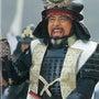 徳川15代将軍 暗記…