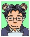 CAFE de MOUNT :: カフェでくつろぐ日本マウントWebスタッフのつぶやき-ムスカ氏