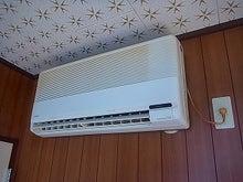 エアコンレスキューブログ
