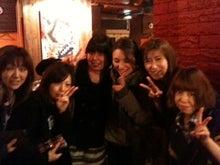 $合点しんのすけのブログ                       埼玉県富士見市ふじみ野駅前にある鶏焼き・肴・炭火網焼きのうまい宴会最高な居酒屋