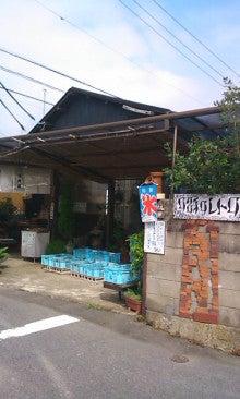 名古屋カフェ部-120722_1514~01.jpg