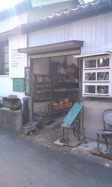 名古屋カフェ部-120722_1518~01.jpg