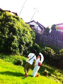 名古屋カフェ部-IMG_2552.jpg