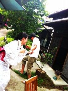 名古屋カフェ部-IMG_1288.jpg