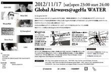 $Wonderwall R.O.X.X.