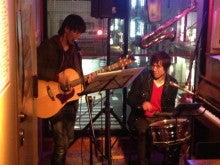 唐川真☆Maicou Music