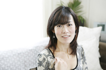 MotherShipのキラキラ☆日記-マザーシップ 田原佑果子