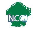 $NCCJ-ネイチャー・ケア・カレッジ・イン・ジャパン-NCCJ ロゴ