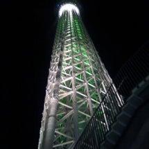 東京スカイツリータウ…