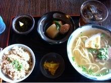 クリーンペア九州のブログ