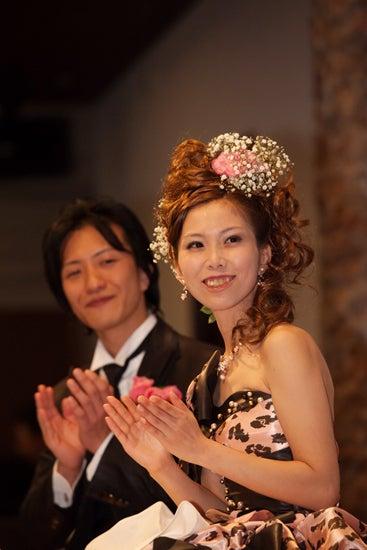 ウエディングカメラマンの裏話*結婚式にまつわるアンなことコンなこと-戸隠神社 赤倉観光ホテル 結婚式 写真