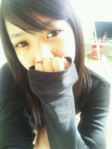 NEXT GENERATIONオフィシャルブログ Powered by Ameba