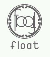 float まゆみ☆ 大阪 梅田近く東大阪 天神橋 京橋 美容室ネイルサロン