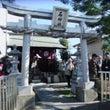 石神社(いしがみしゃ…