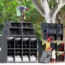 ジャマイカ人というプ…