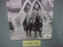 いおりブログ-CA3F0688.jpg