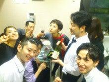 ◇安東ダンススクールのBLOG◇-DSC_1478.JPG