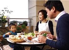 三谷良子 パン教室 & 料理教室 in 横浜 サロンドファリーヌ