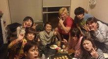 イー☆ちゃん(マリア)オフィシャルブログ 「大好き日本」 Powered by Ameba-rps20121117_110042_305.jpg