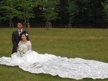 ひろぷろぐ,婚礼,司会,マナー研修,ブライダルプロデュース,人材育成-2012052614330000.jpg