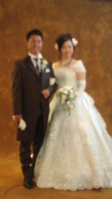 ひろぷろぐ,婚礼,司会,マナー研修,ブライダルプロデュース,人材育成-2012052614070000.jpg