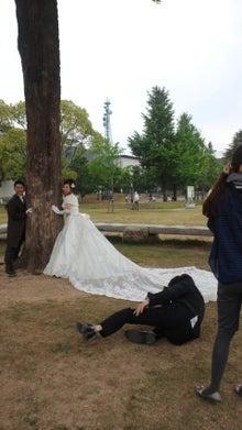 ひろぷろぐ,婚礼,司会,マナー研修,ブライダルプロデュース,人材育成-2012052614270001.jpg