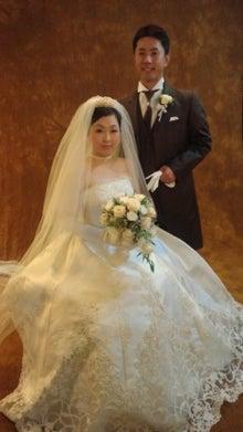 ひろぷろぐ,婚礼,司会,マナー研修,ブライダルプロデュース,人材育成-2012052614590000.jpg
