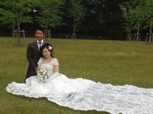 ひろぷろぐ,婚礼,司会,マナー研修,ブライダルプロデュース,人材育成-2012052614320000.jpg