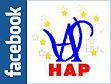 HoriProfacebook