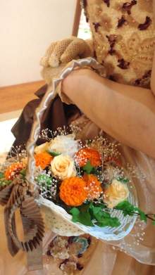 ひろぷろぐ,婚礼,司会,マナー研修,ブライダルプロデュース,人材育成-2012052617170000.jpg