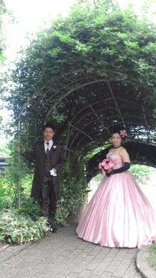 ひろぷろぐ,婚礼,司会,マナー研修,ブライダルプロデュース,人材育成-2012052616090000.jpg