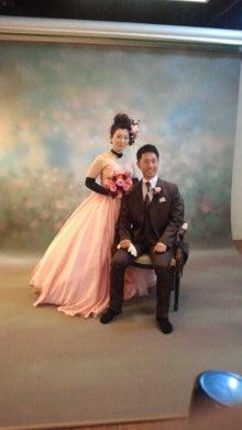 ひろぷろぐ,婚礼,司会,マナー研修,ブライダルプロデュース,人材育成-2012052616560000.jpg