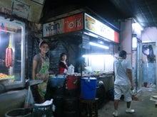 タイ暮らし-35