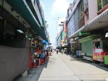 タイ暮らし-26