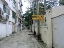 タイ暮らし-04
