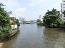 タイ暮らし-16