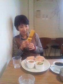 Sion☆セラピスト西山あゆみのブログ-1117②