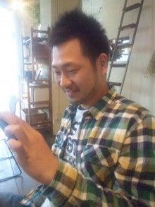 Sion☆セラピスト西山あゆみのブログ-1117